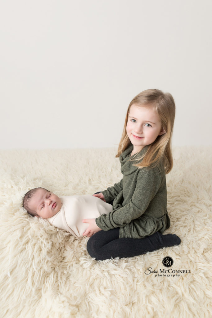 ottawa newborn pictures