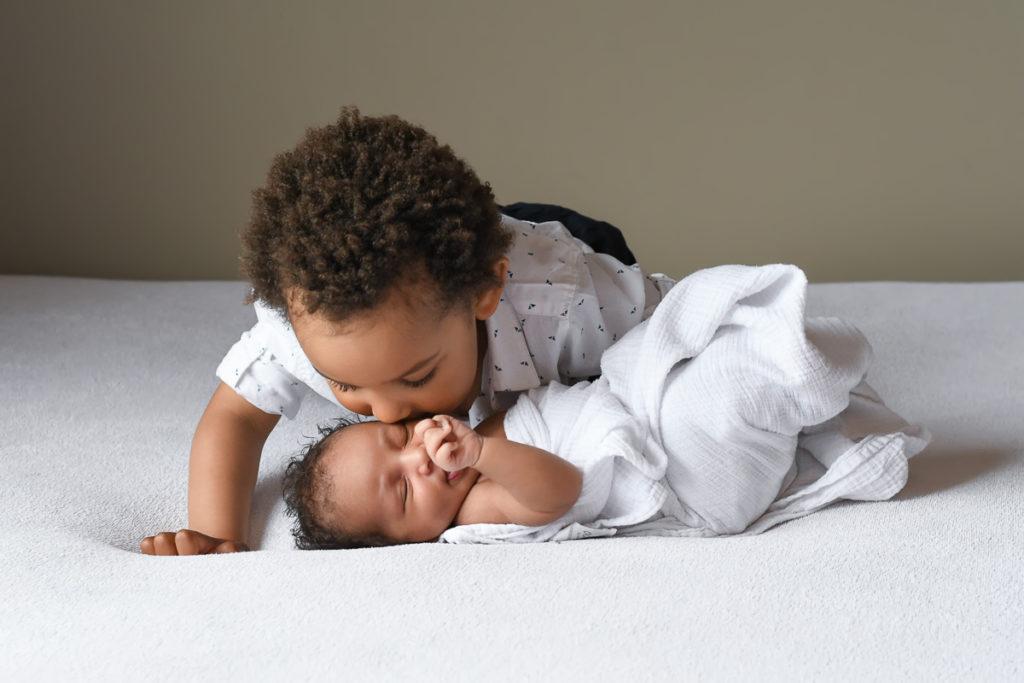 online newborn photos