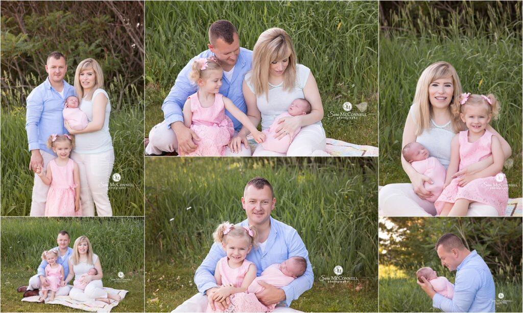 ottawa newborn photos
