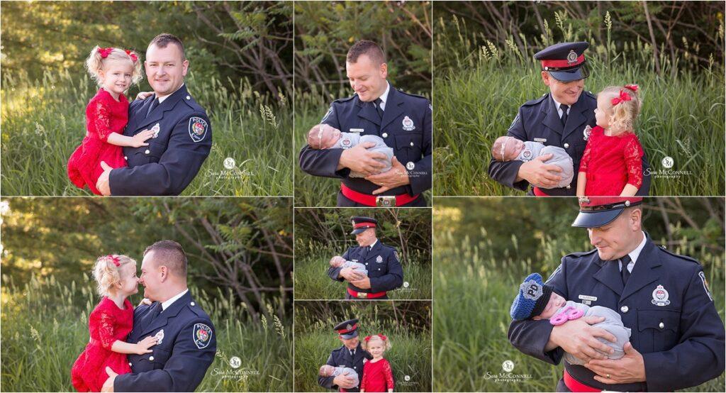 ottawa newborn baby photos