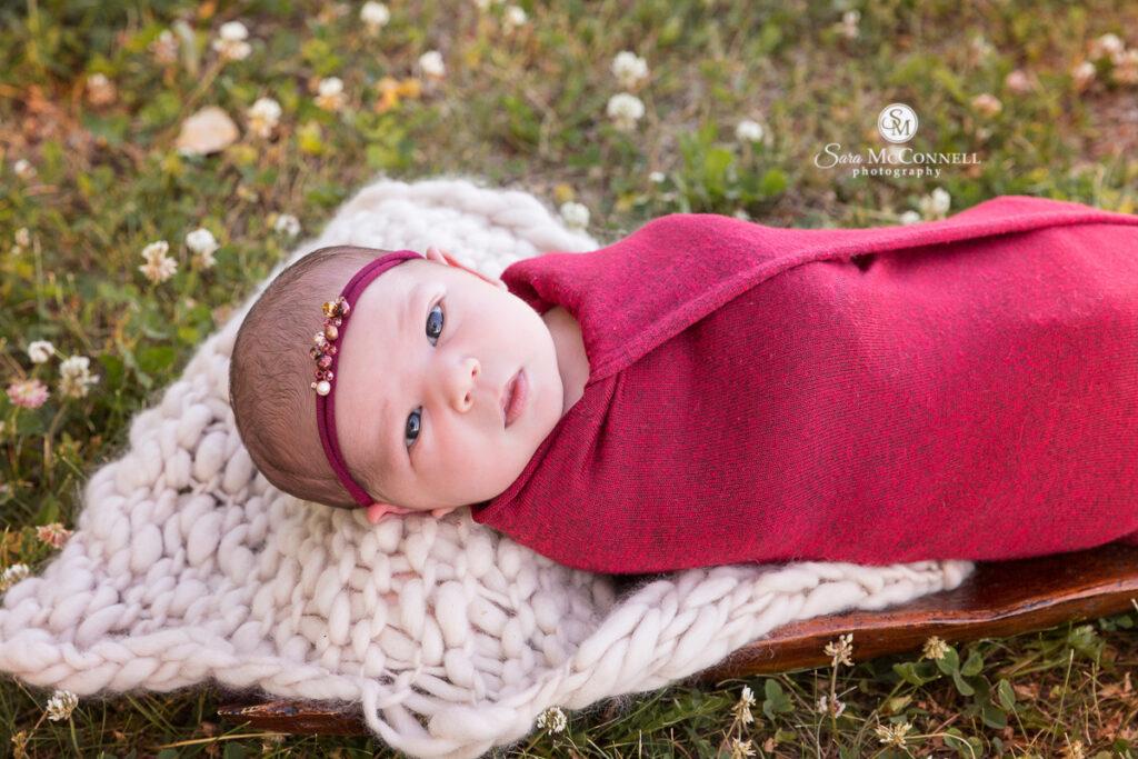 ottawa newborn