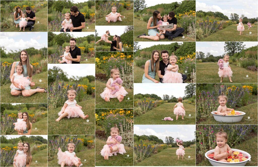 ottawa child photographer