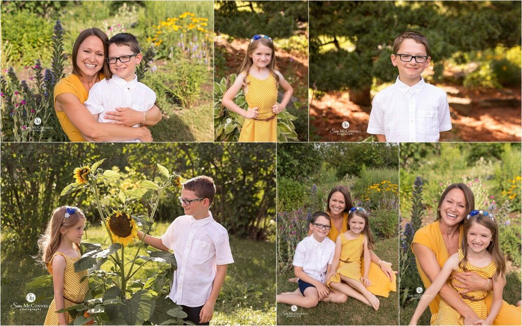 ottawa family pictures