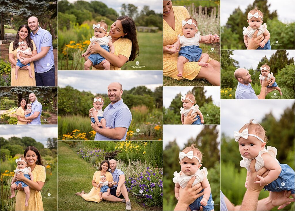 ottawa photo session