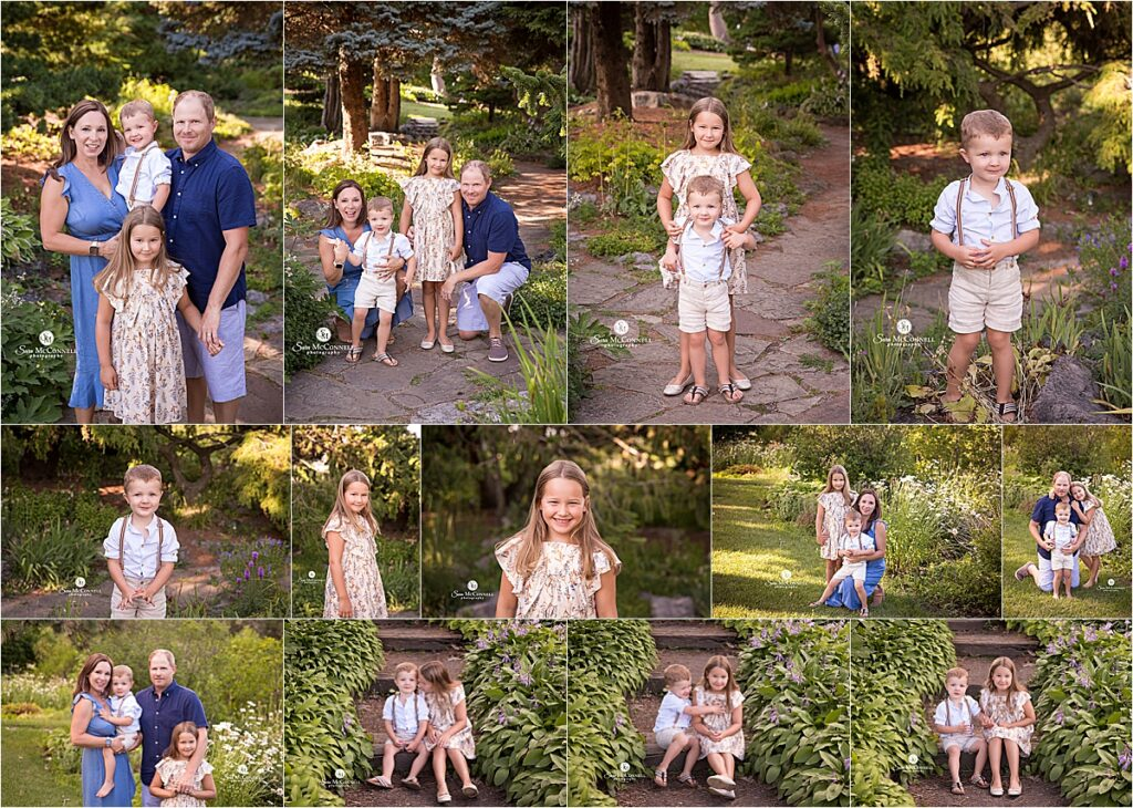 ottawa family photos