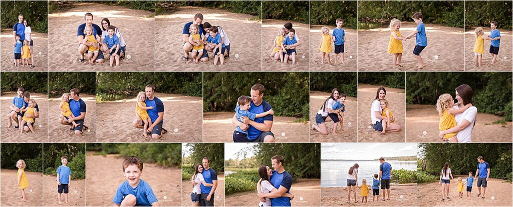 ottawa family photo session