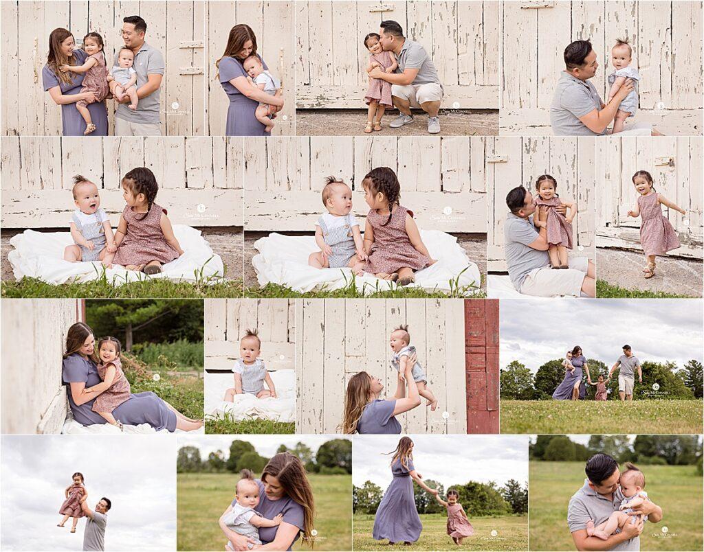 ottawa family photos