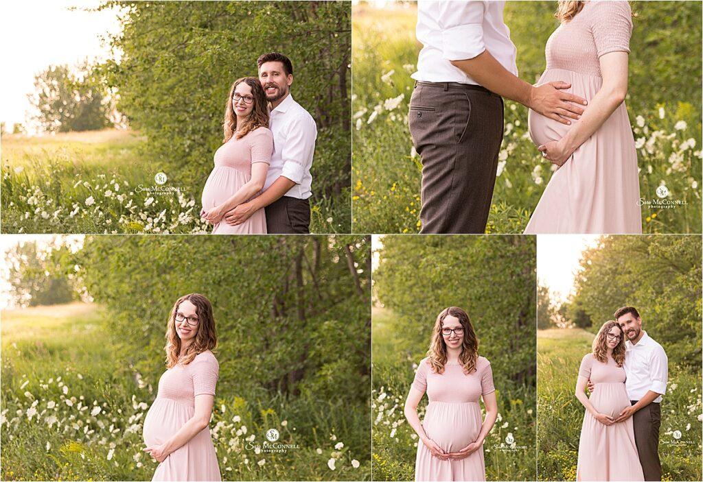 ottawa maternity photos