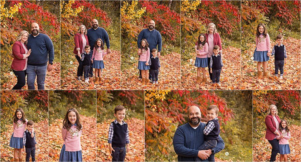 ottawa family photo